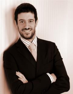 Carlos Rodríguez G.