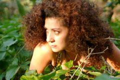Carmen - Goddess S.