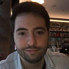 André C.