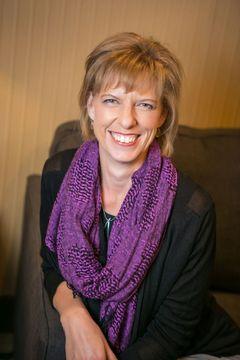 Ingrid P.