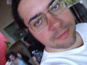 Alexandre Almeida M.