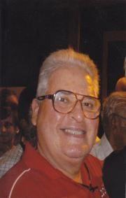 Jose'  F.