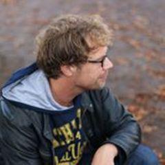 Jan-Willem H.