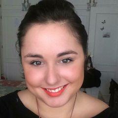 Magdalena del R.