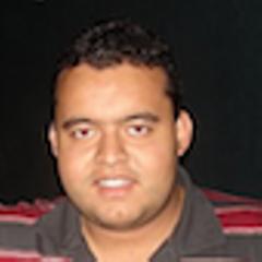 Leandro N.