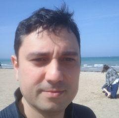Jean-michel P.
