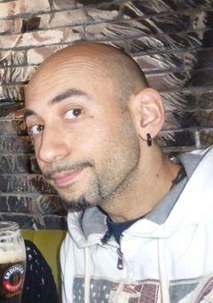 Fabio P.
