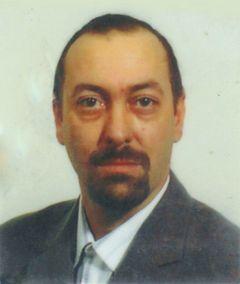 Chinellato M.