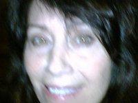 Cindy Meredith J.