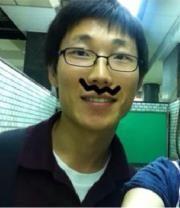 Wonho J.