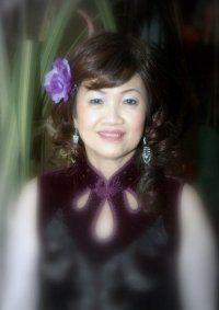 Chan Cheng L.