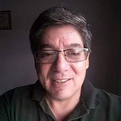 Mario Ferdinando M.