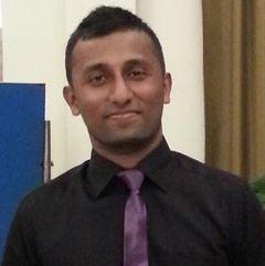 Shakir H.