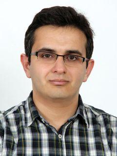 Khachik S.