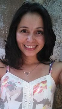 Andressa P.