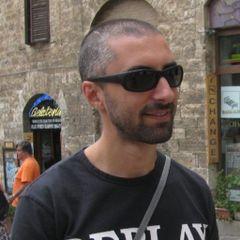 Marco Q.