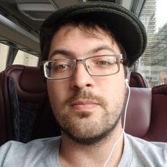 Guilherme Duarte R.