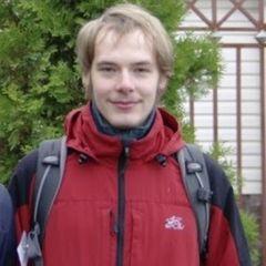 Oleg N.