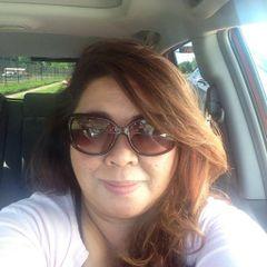 Ana Lisa P