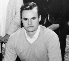 Julian R. M. R.