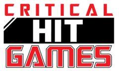 Critical Hit G.