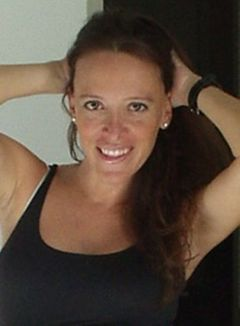 Marisa A.