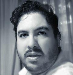 Juan Marcelo B.