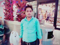 Dilesh K.