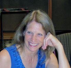 Elizabeth B.