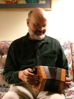 Jim M.