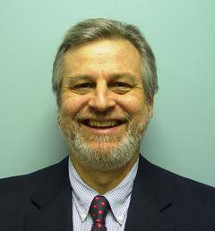Gregory N.