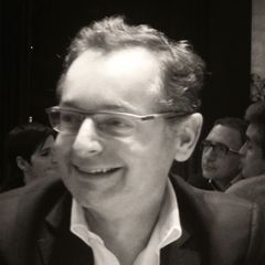 Jean-Baptiste D.
