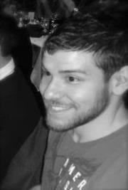 Eudis Antonio D.