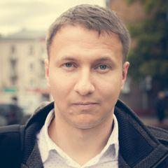Vladimir B.