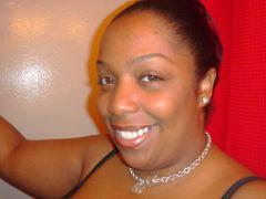 Michelle C.