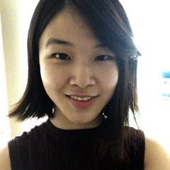 Claire Liu Y.