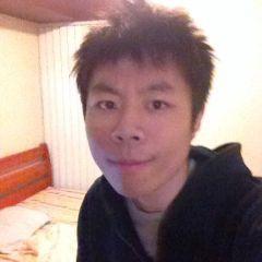 Ming P.