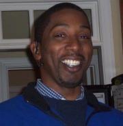 Robert Williams J.