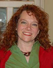 Lori B.
