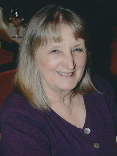 Corinne M.