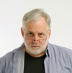Charles F. M.