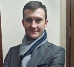 Alexei P.