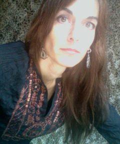 Stacy E.