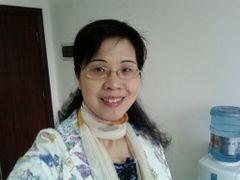 Qingxiang Y.