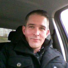 Sebastian Jimenez R.