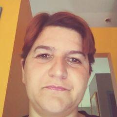 Sejla M.