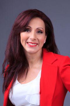 Lorraine A.