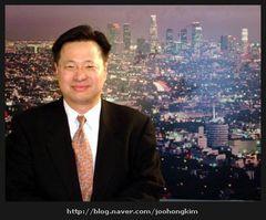 Joo Hong K.