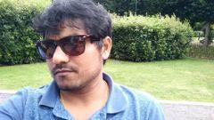 Bhaskar D