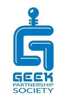 Geek Partnership S.